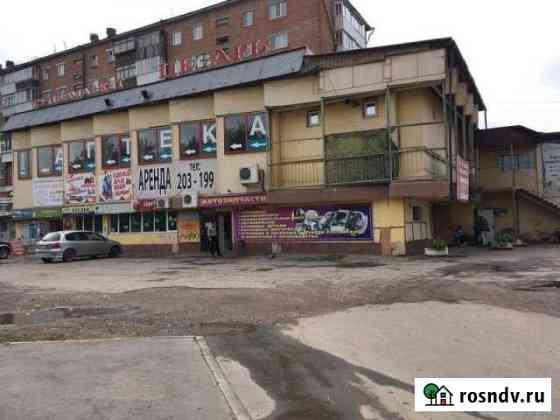 Отдельностоящее здание, 1300 кв.м Иркутск