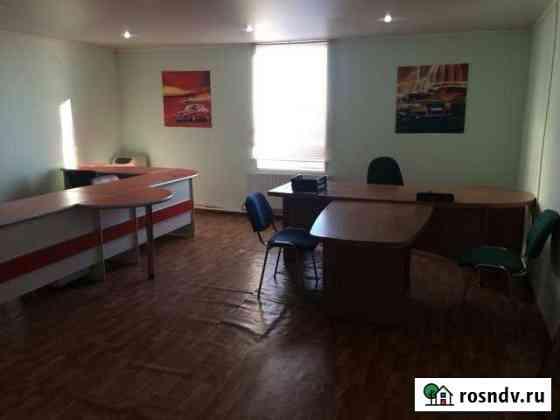 Сдаю в аренду офис от 100 до 600 кВ офисных помеще Вологда