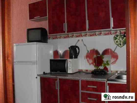 1-комнатная квартира, 33 м², 3/4 эт. Серпухов