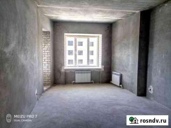 1-комнатная квартира, 53 м², 5/8 эт. Балаково