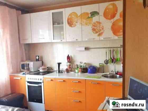 2-комнатная квартира, 54.6 м², 4/5 эт. Петропавловск-Камчатский