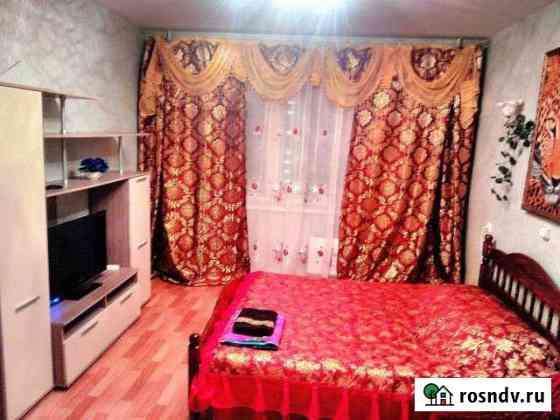 1-комнатная квартира, 45 м², 7/10 эт. Иваново