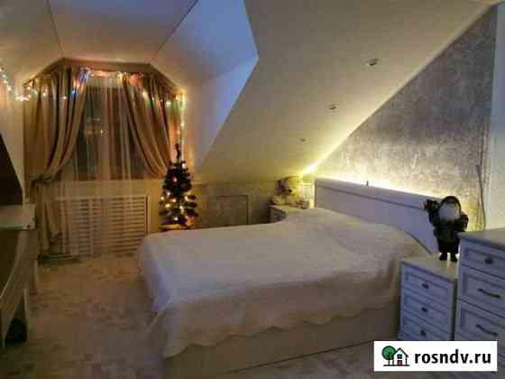 3-комнатная квартира, 87 м², 2/2 эт. Архангельск