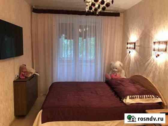 2-комнатная квартира, 45 м², 4/5 эт. Котлас