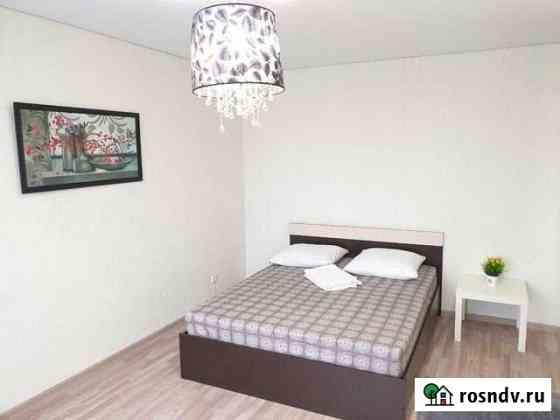 1-комнатная квартира, 40 м², 6/10 эт. Балаково