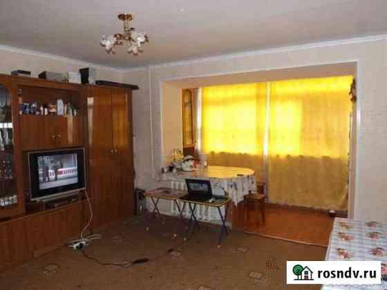 2-комнатная квартира, 50 м², 4/5 эт. Минеральные Воды
