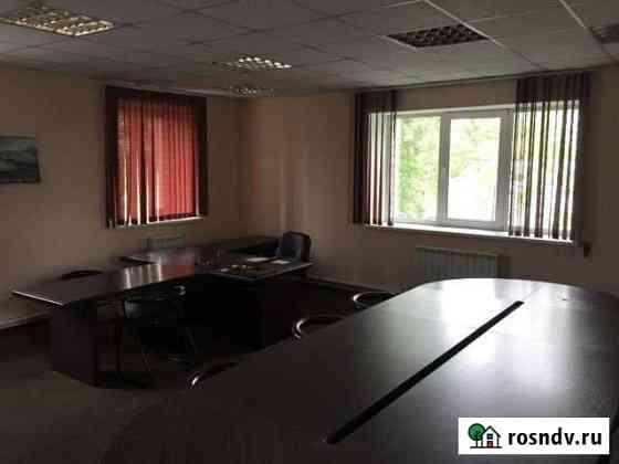 Офисное помещение, 70 кв.м. Хабаровск