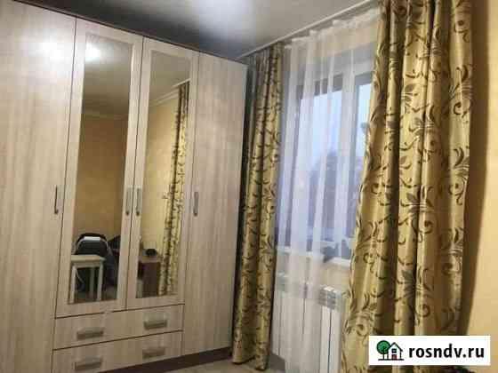 2-комнатная квартира, 42 м², 1/3 эт. Мытищи