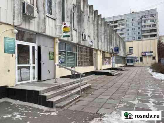 Торговое помещение, 42.1 кв.м. Озерск