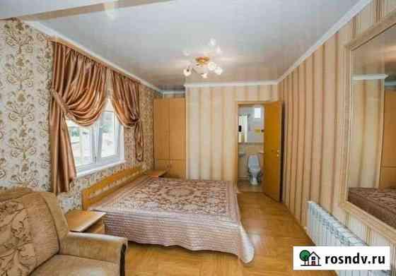 Комната 18 м² в 1-ком. кв., 2/3 эт. Геленджик