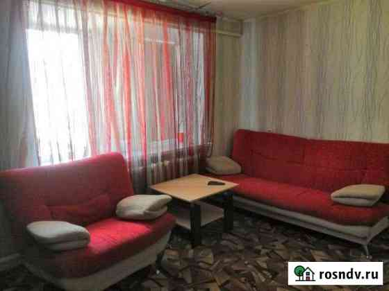 2-комнатная квартира, 50 м², 2/2 эт. Тоцкое