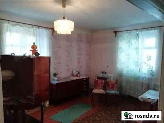 2-комнатная квартира, 42 м², 3/3 эт. Усолье-Сибирское