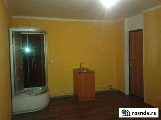 Комната 18 м² в 5-ком. кв., 5/5 эт. Нижний Тагил