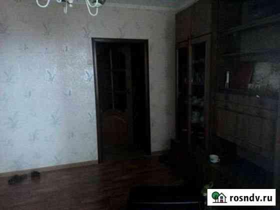 Комната 36 м² в 3-ком. кв., 8/9 эт. Гагарин