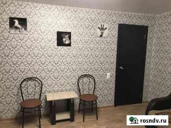 2-комнатная квартира, 45 м², 3/5 эт. Мыски