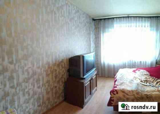 3-комнатная квартира, 61 м², 5/9 эт. Архангельск