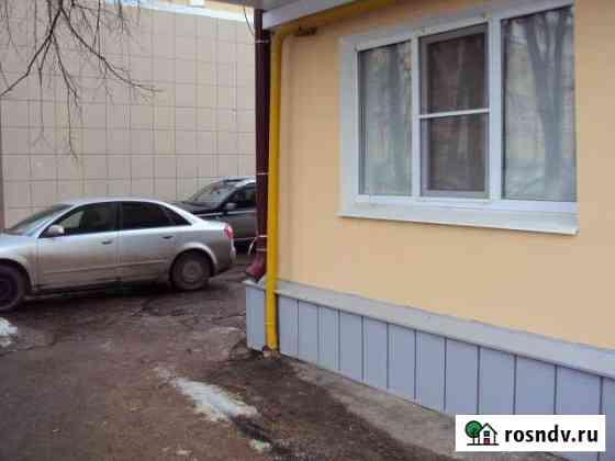 2-комнатная квартира, 61.2 м², 3/3 эт. Рузаевка