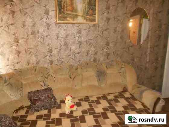 1-комнатная квартира, 23 м², 5/5 эт. Камышин