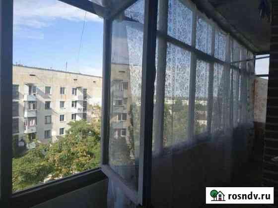 2-комнатная квартира, 55 м², 5/5 эт. Черноморское