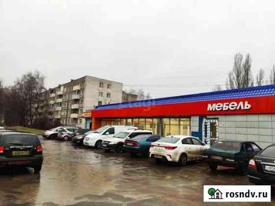 Сдам помещение свободного назначения, 83 кв.м. Подольск