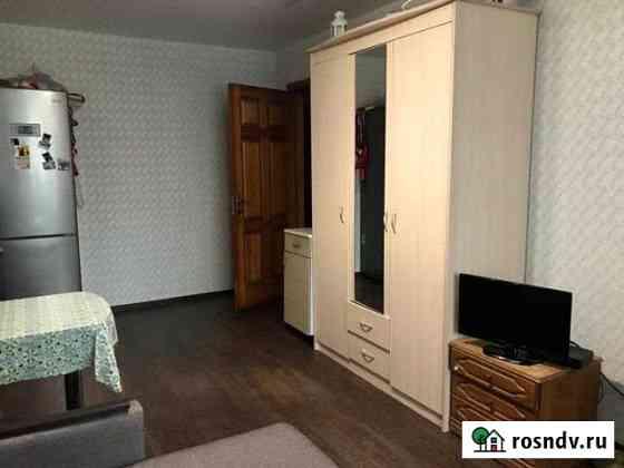 Комната 17.1 м² в 3-ком. кв., 2/5 эт. Пермь