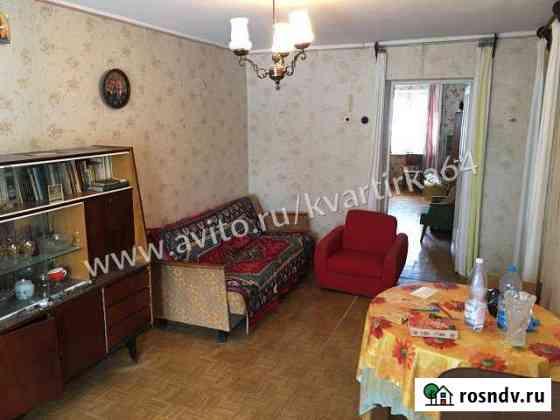 2-комнатная квартира, 44 м², 2/5 эт. Балаково