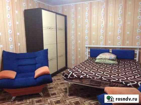 2-комнатная квартира, 49 м², 5/9 эт. Усть-Илимск