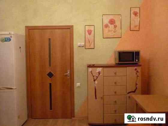 Комната 15 м² в 3-ком. кв., 2/5 эт. Ступино