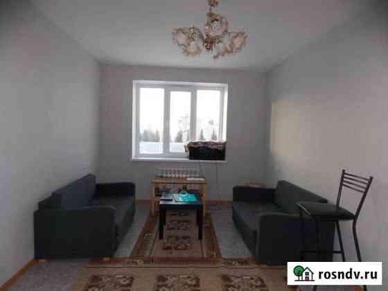 2-комнатная квартира, 44 м², 3/5 эт. Приютово