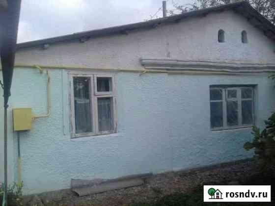 Дом 54 м² на участке 7.7 сот. Щёлкино