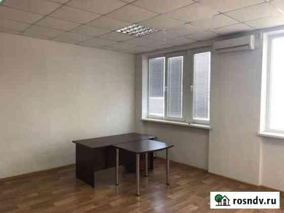 Офисное помещение, 91 кв.м. Севастополь