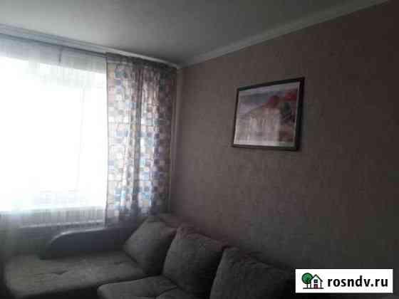 Комната 19.2 м² в 1-ком. кв., 6/12 эт. Белгород