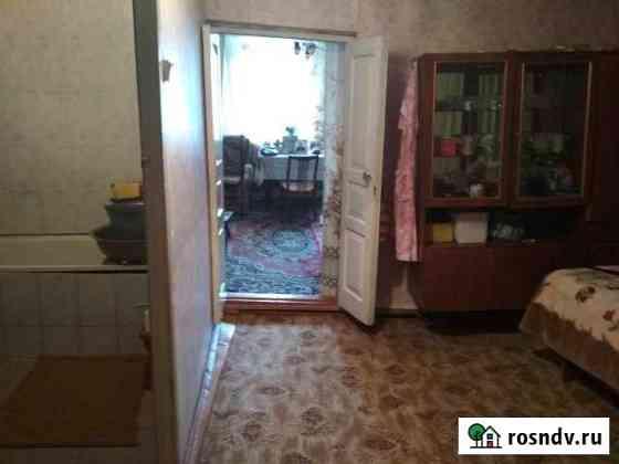 2-комнатная квартира, 46 м², 1/2 эт. Елец