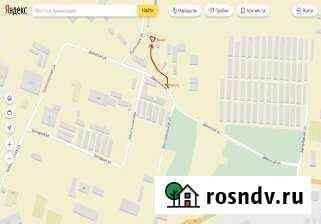 Дом 40 м² на участке 10 сот. Северодвинск