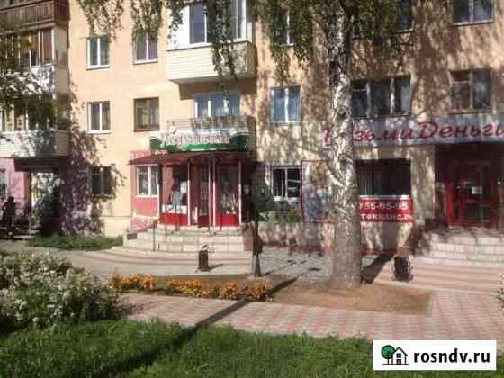 Помещение свободного назначения 62.2 кв.м. Ижевск