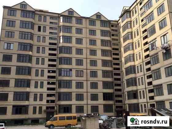 2-комнатная квартира, 76 м², 6/10 эт. Каспийск