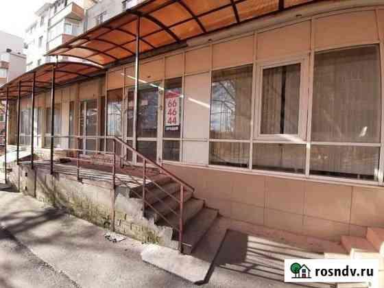 Помещение свободного назначения, 160 кв.м. Ставрополь