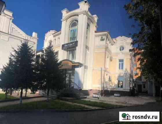 Помещение свободного назначения, 1060 кв.м. Томск