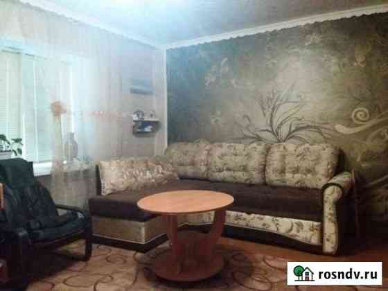 2-комнатная квартира, 50.5 м², 1/2 эт. Артемовский