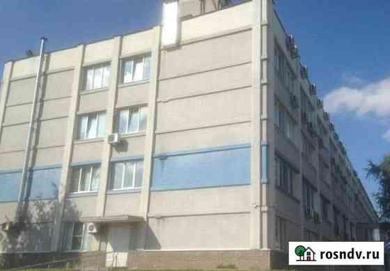 Офисное помещение, 400 кв.м. Нижний Новгород