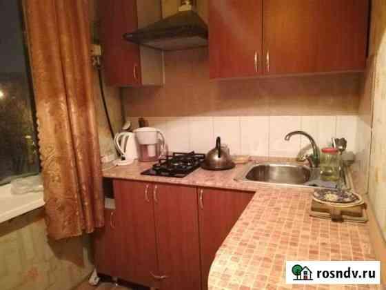 2-комнатная квартира, 46 м², 5/9 эт. Архангельск