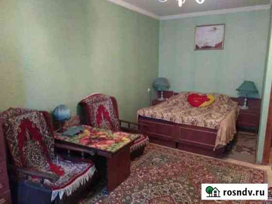 1-комнатная квартира, 40 м², 2/9 эт. Липецк