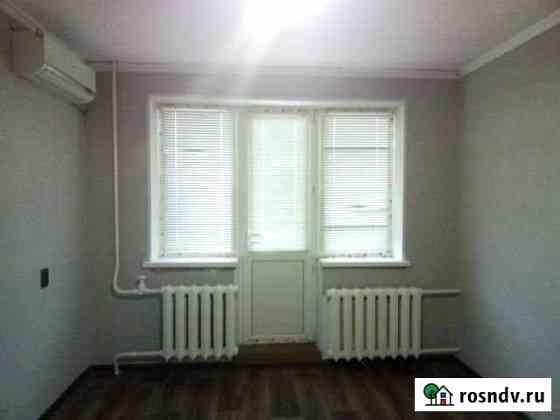 2-комнатная квартира, 44.2 м², 2/5 эт. Орск