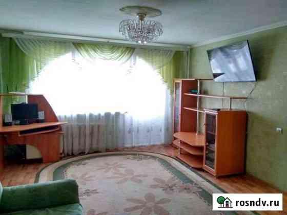 2-комнатная квартира, 47.5 м², 3/5 эт. Салават