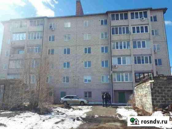 Свободного назначения 385.9 кв.м. Вольск