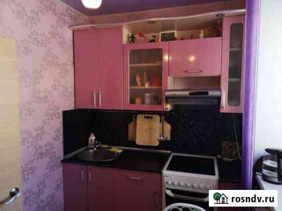 1-комнатная квартира, 34.1 м², 2/3 эт. Тында