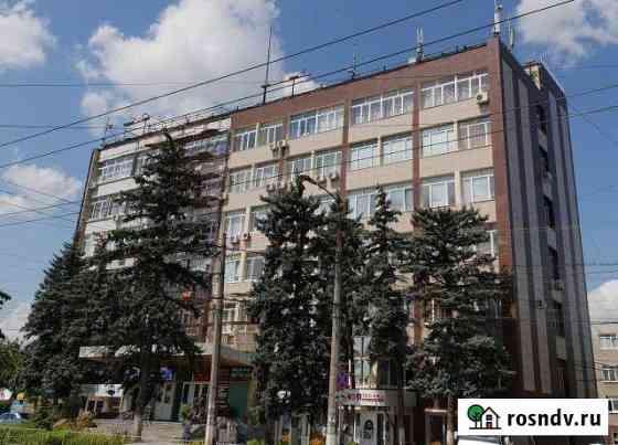 Офисы, 20 кв.м.. Юридический адрес. Собственник Симферополь
