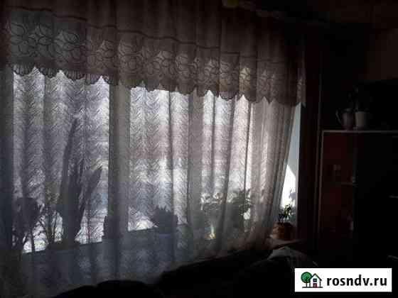 Комната 30 м² в 1-ком. кв., 3/5 эт. Рубцовск
