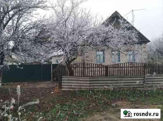Дом 51.7 м² на участке 12.1 сот. Краснослободск