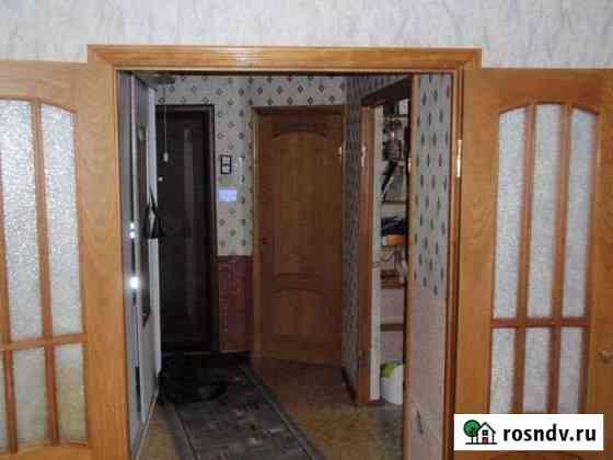 4-комнатная квартира, 62.4 м², 4/5 эт. Городец